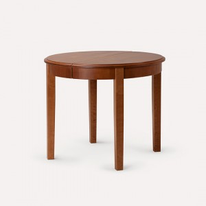 Wenden table