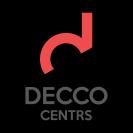 Decco_logo-01